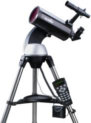 Sky-Watcher Maksutov 102/1300 GoTo