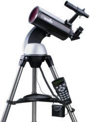 Sky-Watcher Maksutov 102/1300 GoTo