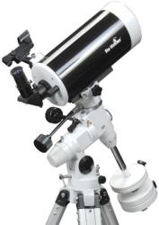 Sky-Watcher Maksutov 127/1500 EQ3
