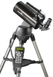 Sky-Watcher 127/1500 Maksutov GOTO