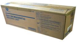Konica Minolta IU311M Magenta (4062-423)