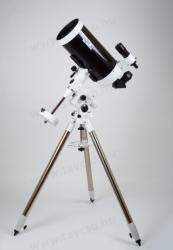 Sky-Watcher 180/2700 Maksutov EQ5