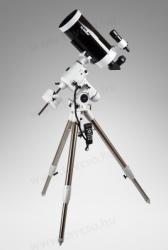 Sky-Watcher 180/2700 Maksutov EQ6 PRO GoTo