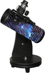 Sky-Watcher Dobson 76/300