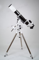 Sky-Watcher 120/1000 deLux EQ5