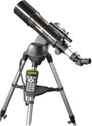 Sky-Watcher 102/500 AZ-GOTO