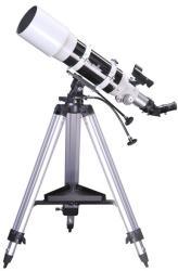 Sky-Watcher 120/600 AZ-3