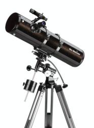 Sky-Watcher 130/900 EQ-2