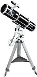 Sky-Watcher 150/1000 Newton EQ3