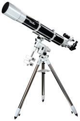 Sky-Watcher 150/1200 EQ5