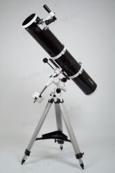 Sky-Watcher Newton 150/1200 EQ3