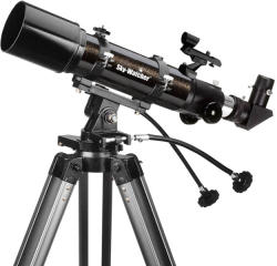 Sky-Watcher 70/500 AZ 3