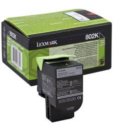 Lexmark 80C20K0