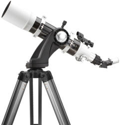 Sky-Watcher 80/600 ED-APO AZ4