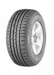 Continental ContiCrossContact LX 235/55 R19 101H