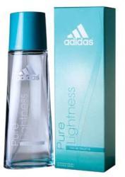 Adidas Pure Lightness EDT 75ml