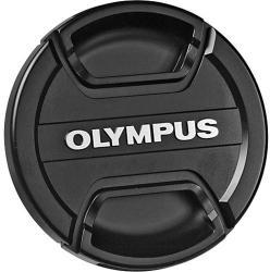 Olympus LC-140