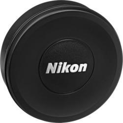 Nikon 14-24 f/2.8G AF-S (JXA10101)