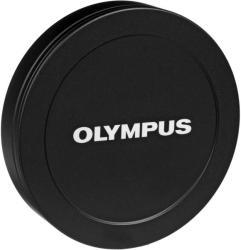 Olympus LC-74