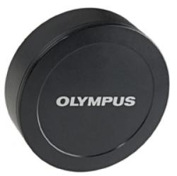 Olympus LC-87