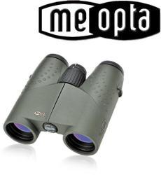 Meopta Meostar B1 10x32