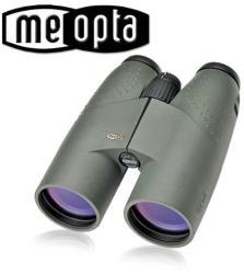 Meopta Meostar B1 12x50