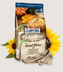 Happy Dog FlockenMixer 3kg