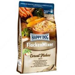 Happy Dog FlockenMixer 1kg