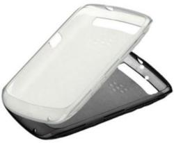 BlackBerry ACC-42905