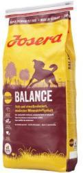Josera Adult Balance 4kg