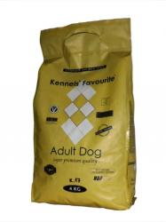 Kennels' Favourite Adult Dog 20kg