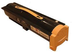 Utángyártott Xerox 106R01305