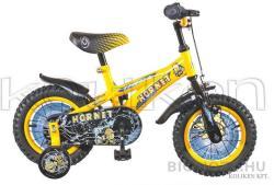 Koliken Hornet 12