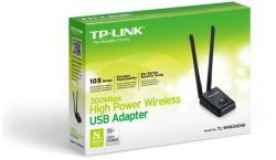 TP-LINK TL-WN8200ND