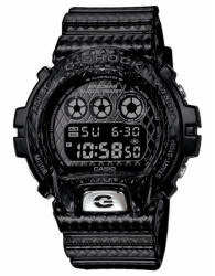 Casio DW-6900DS