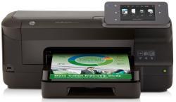 HP Officejet Pro 251dw (CV136A)
