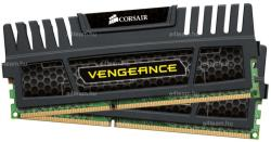 Corsair 4GB (2x2GB) DDR3 1600MHz CMZ4GX3M2A1600C9