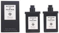 Acqua Di Parma Colonia Essenza (Refills) EDC 2x30ml
