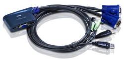 ATEN CS62U USB