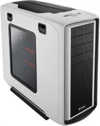 Corsair Graphite 600T Special Edition (CC600TWM)
