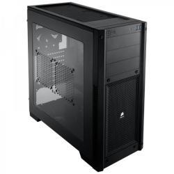 Corsair Carbide 300R Window (CC-9011017-WW)