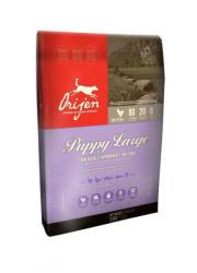 Orijen Puppy Large 2x13kg