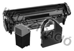 Sharp MX-23GYBA