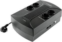 Gembird EnerGenie Floor 650VA (EG-UPS-001)
