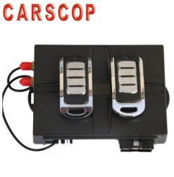 Carscop CC688G