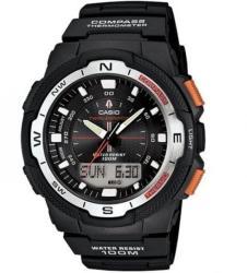 Casio SGW-500H