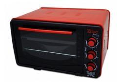 Zilan ZLN4900