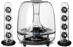 Harman/Kardon SoundSticks Wireless 2.1