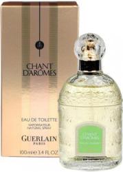 Guerlain Chant D'Aromes EDT 100ml