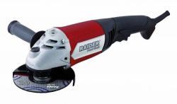 Raider RDP-AG28